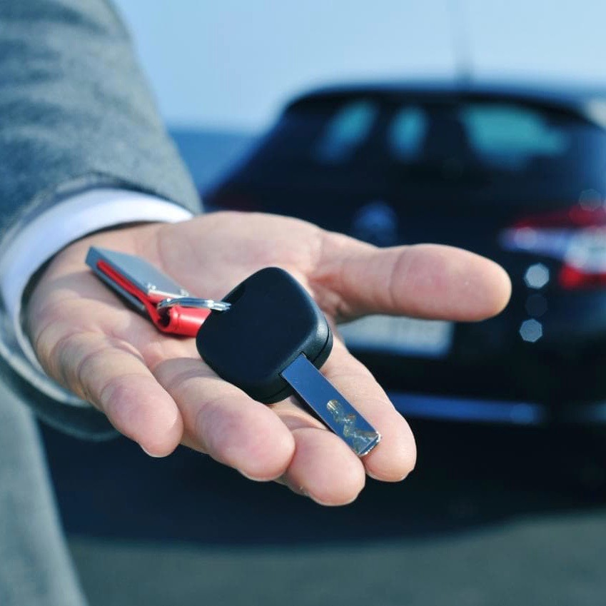 car-hire-keys-AP-TRAVEL-xlarge